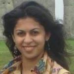 Deepti Sachdev