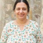 Rachana Johri
