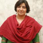 Rachna Chaudhary
