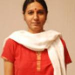 Shubhra Nagalia
