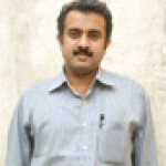 Vinod R.